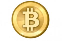 Regulating Bitcoin