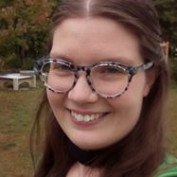 KeriL profile image