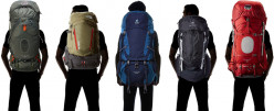 Choosing the Best Survival Backpack for Emergency Preparedness