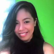 Julie Nou profile image