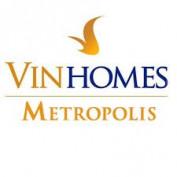 vinhomesmetropolis profile image