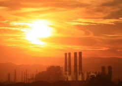 The Climate Change Hype: A Hoax or Reality?