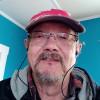 wshillington profile image