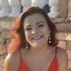 mylovelyambition profile image