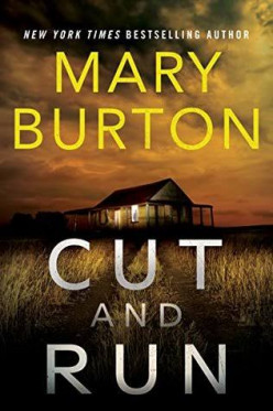Book Review: Cut and Run