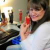 Deborah Nickrand profile image