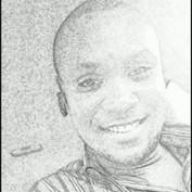 Daniel Kojo Asiedu profile image