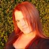 SheWrites808 profile image