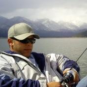 jabyrd82 profile image