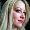 JNalbach419 profile image