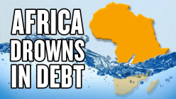Spotlight on Africa and Its Debt Crisis