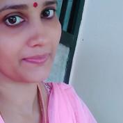 Remya Harish profile image