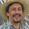 ethicalgains profile image