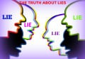 Do You Really Want to Know the Truth about Lies?