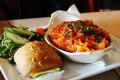 My Favorite Vegetarian Lasagna Recipes