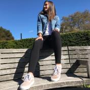 Mikayla Davidson profile image