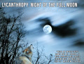 Lycanthropy: Night of the Full Moon 7