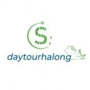 halongbaydaytour profile image