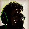 Yenaros profile image