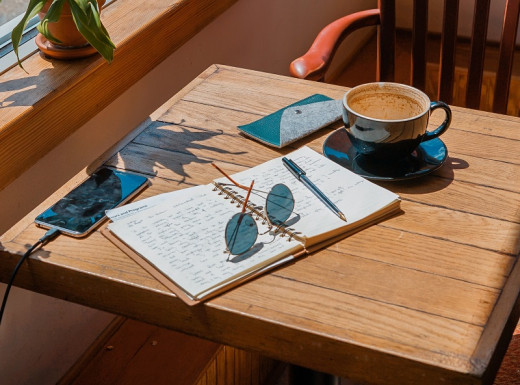 The best notebook for you depends on where and how you intend using it.