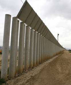 Post-9/11 Security Policies On The Northern Border: Who Is At Fault?