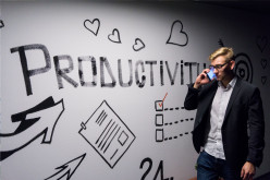 Are Productivity Tools Always the Answer?