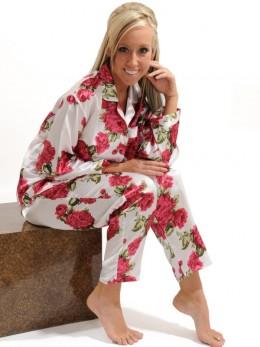 Pajamas - ChestofBooks.com: Read Books Online for Free