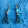 gemstonejewelry7 profile image