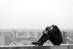 How to Get Rid of Depression Without Medications