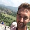 AntonyPilkington profile image