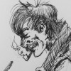 Matthew Donnellon profile image