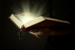 How Witchcraft Has Infiltrated the Church