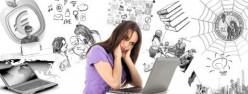 The Hidden Drawbacks of Multitasking