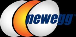 Newegg and Amazon Black Friday Sale PC Build