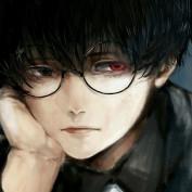 Haynah T profile image