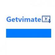 getvimate profile image