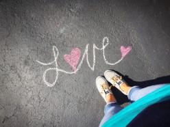 Love/Heartbreak Songs for Your Life