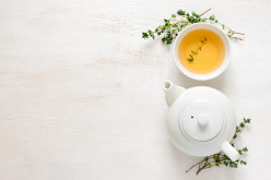 20 Facts and Benefits of Green Tea