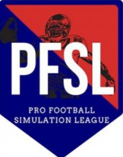 PFSL S2: Takeaways From Week 3