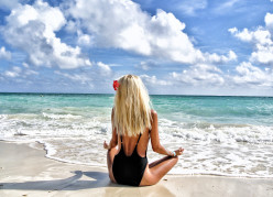 3 Ways Frequent Meditation is Good for You