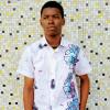 Adedeji Omotayo profile image