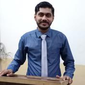 Muhammad Tahir Khalil profile image