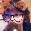 Chloe Armbruster profile image