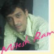 miteshrami profile image
