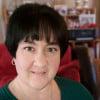 AuntieEss profile image