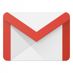 The Complete Guide to Gmail for Users