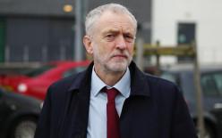 Royals Should Be Cut Back: Jeremy Corbyn.