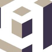JackSpring profile image