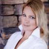 Jana Greenberg profile image