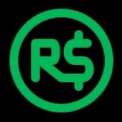 robuxgenerator2 profile image